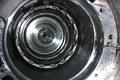 Automaticka prevodovka Tiptronic 5HP19FL